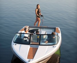watersports-Ski-Nautique-200-560x841